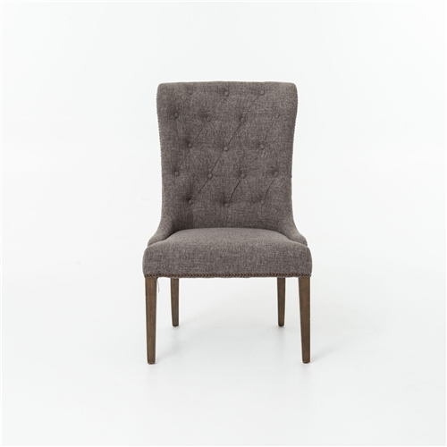 Kensington Elouise Dining Chair
