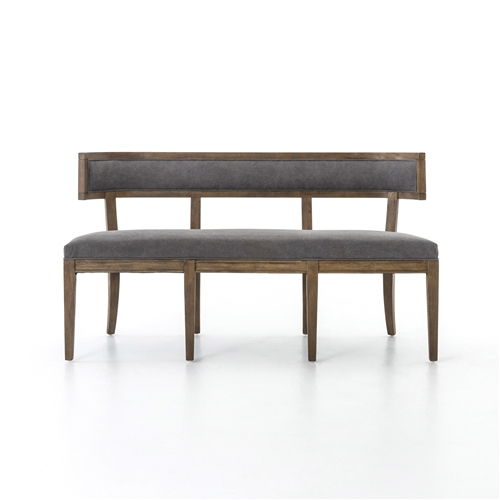 Kensington Carter Dining Bench