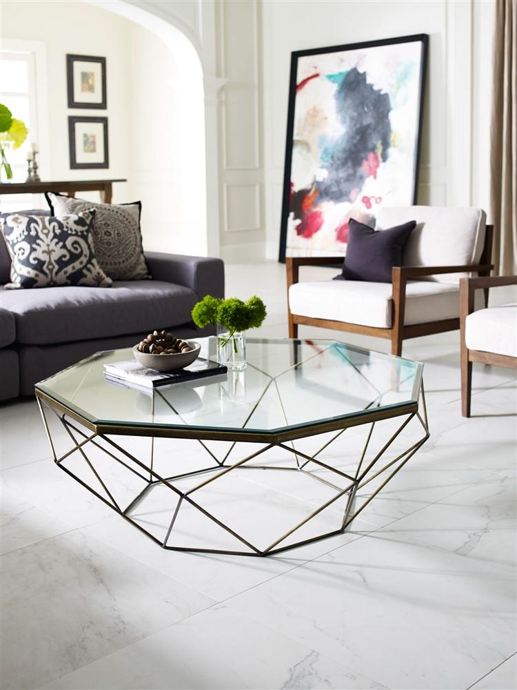 Laurent Chair-Bespoke , The Khazana Home Austin Furniture Store