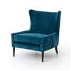 Kensington Marlow Wing Chair