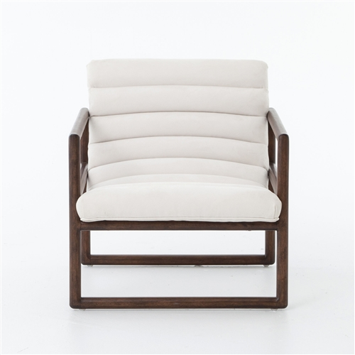 Kensington Fitz Chair