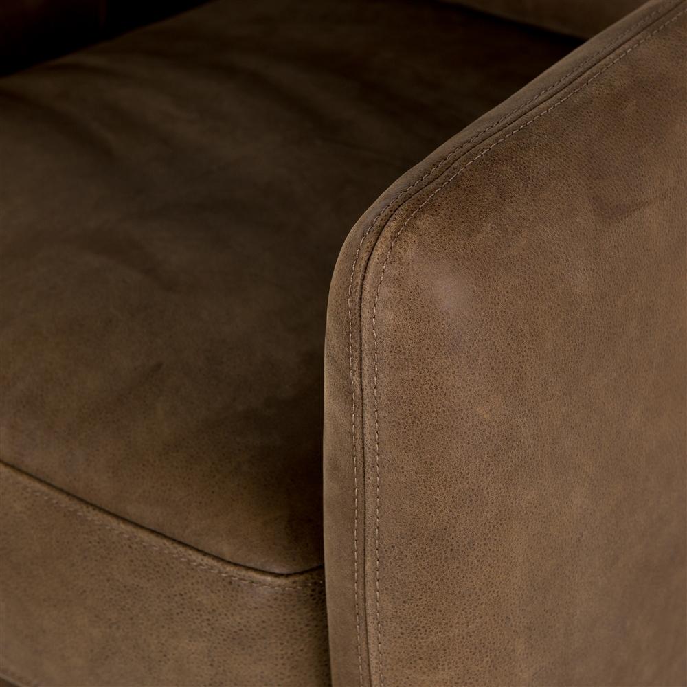 Kensington Banks Swivel Chair ...