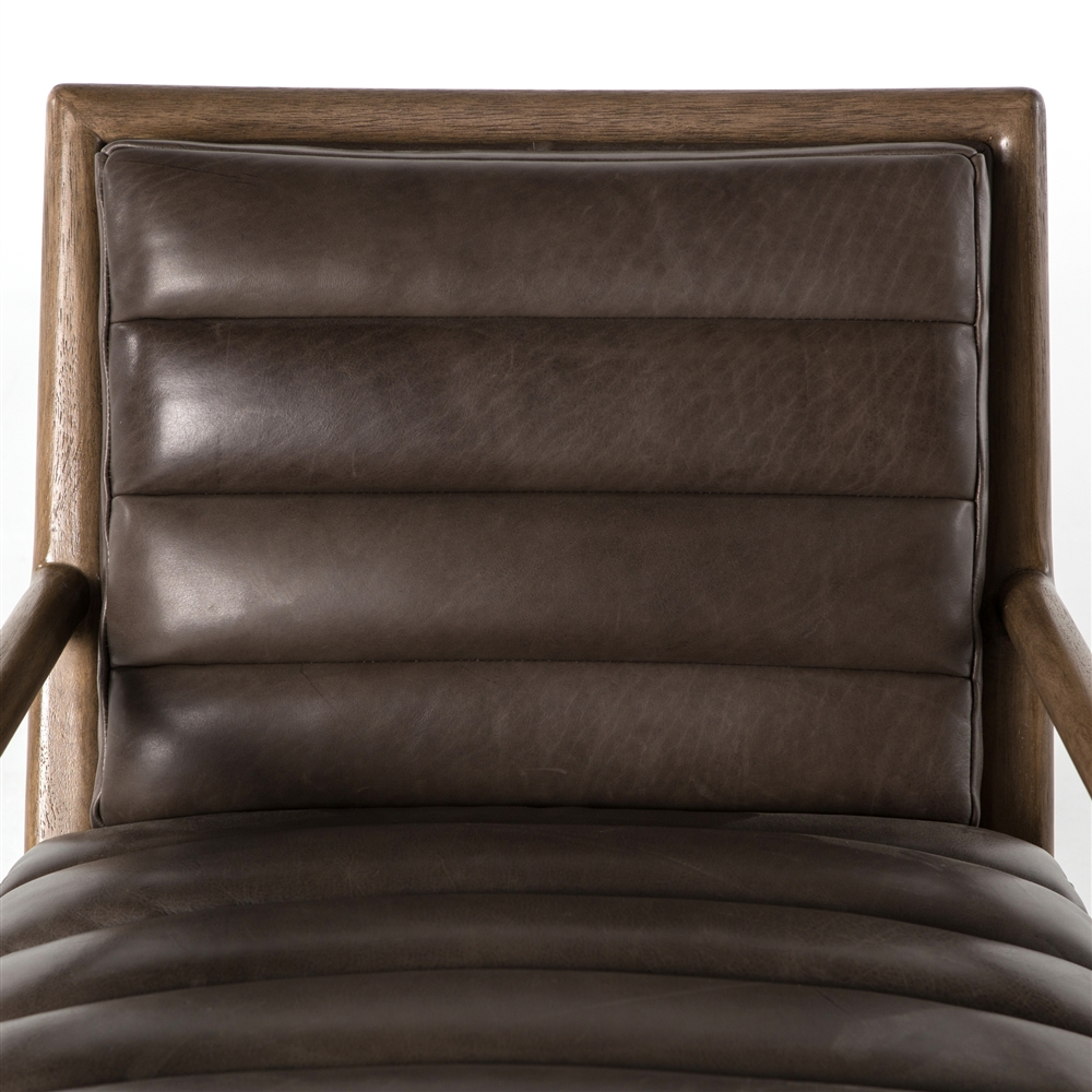 Kensington Nelson Chair