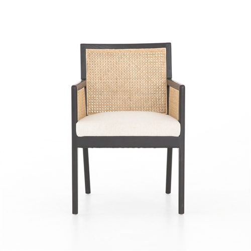 Awe Inspiring Occasional Chairs Short Links Chair Design For Home Short Linksinfo