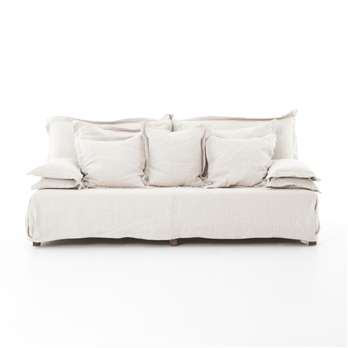 Esquire Bellevue's Sofa