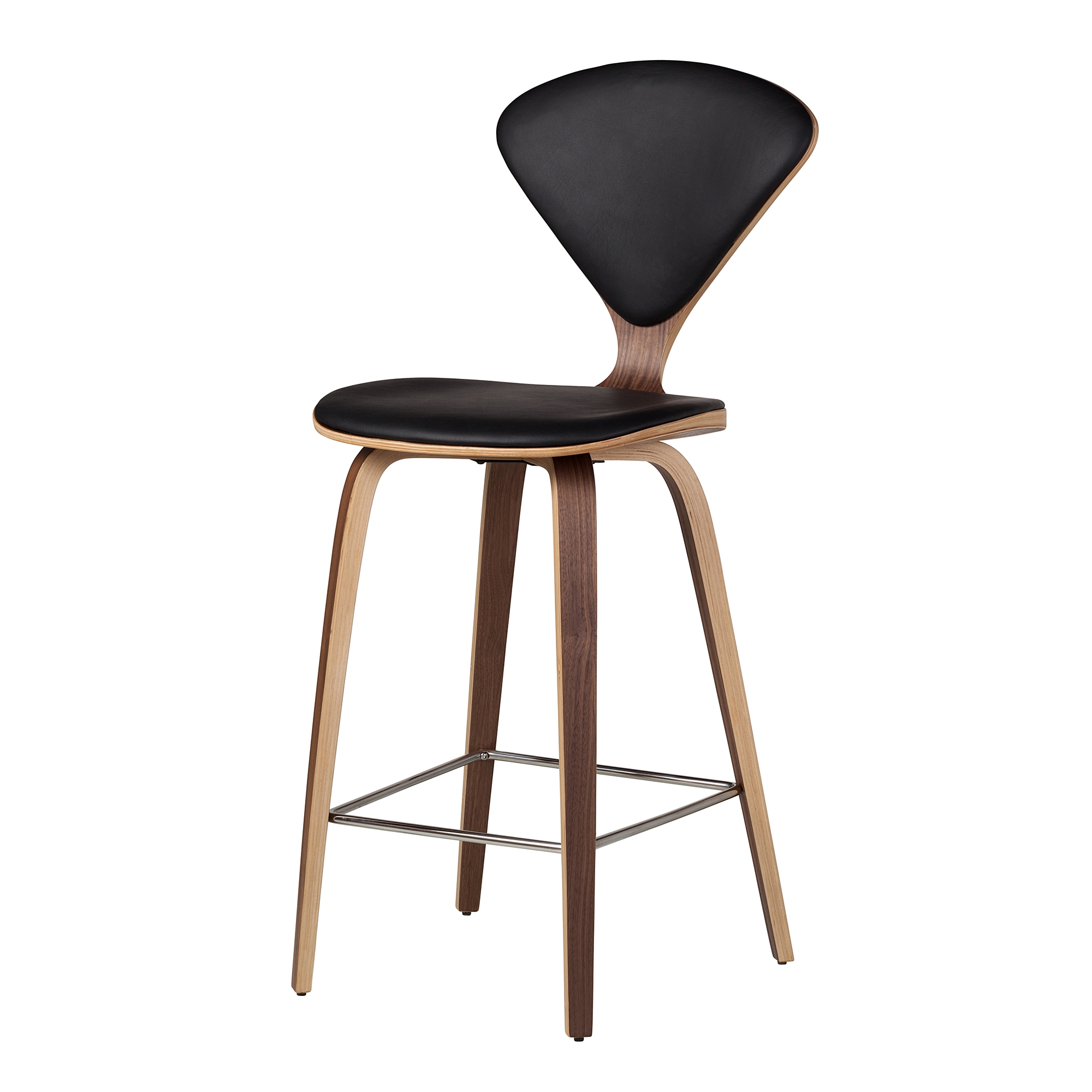 furniture with inspiring home backsooden room stoolsith bar inch swivel back stool dining black backless stools counter for