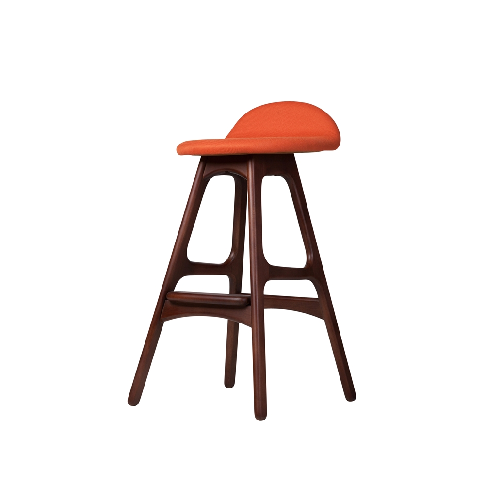Elegant Bar Stools Counter Stools