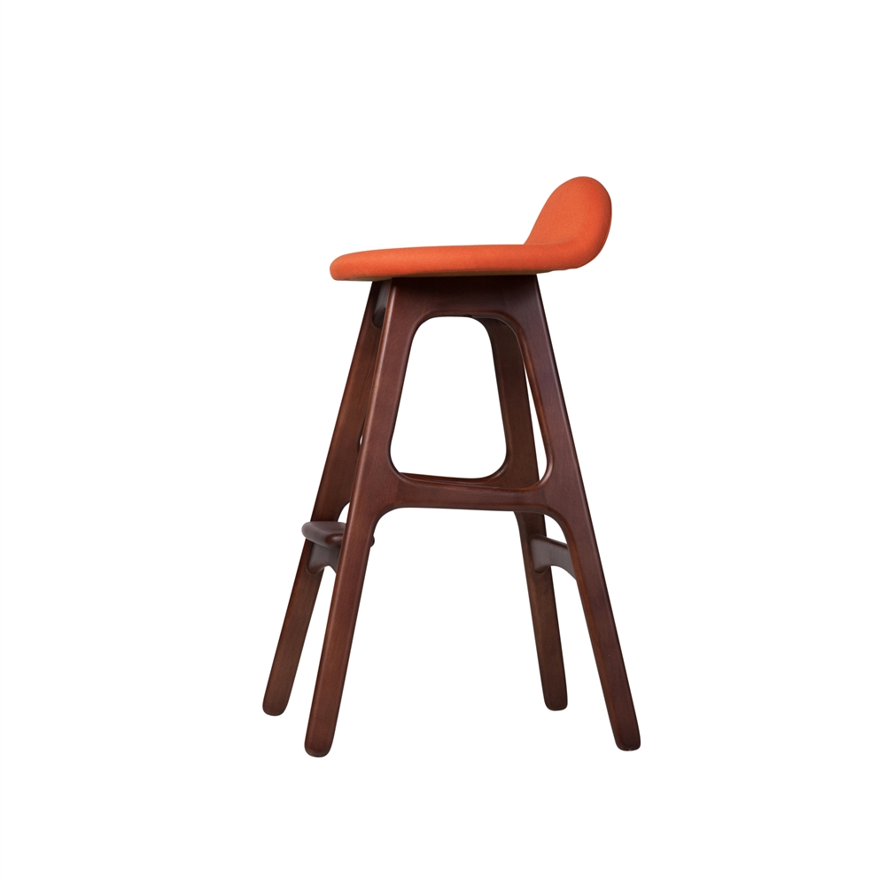 Luxury Wooden Bar Stool Chairs