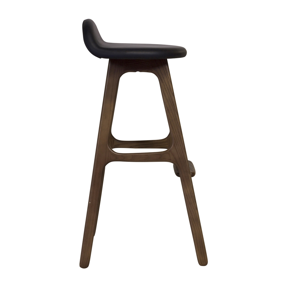 Inspirational Home Goods Store Bar Stools