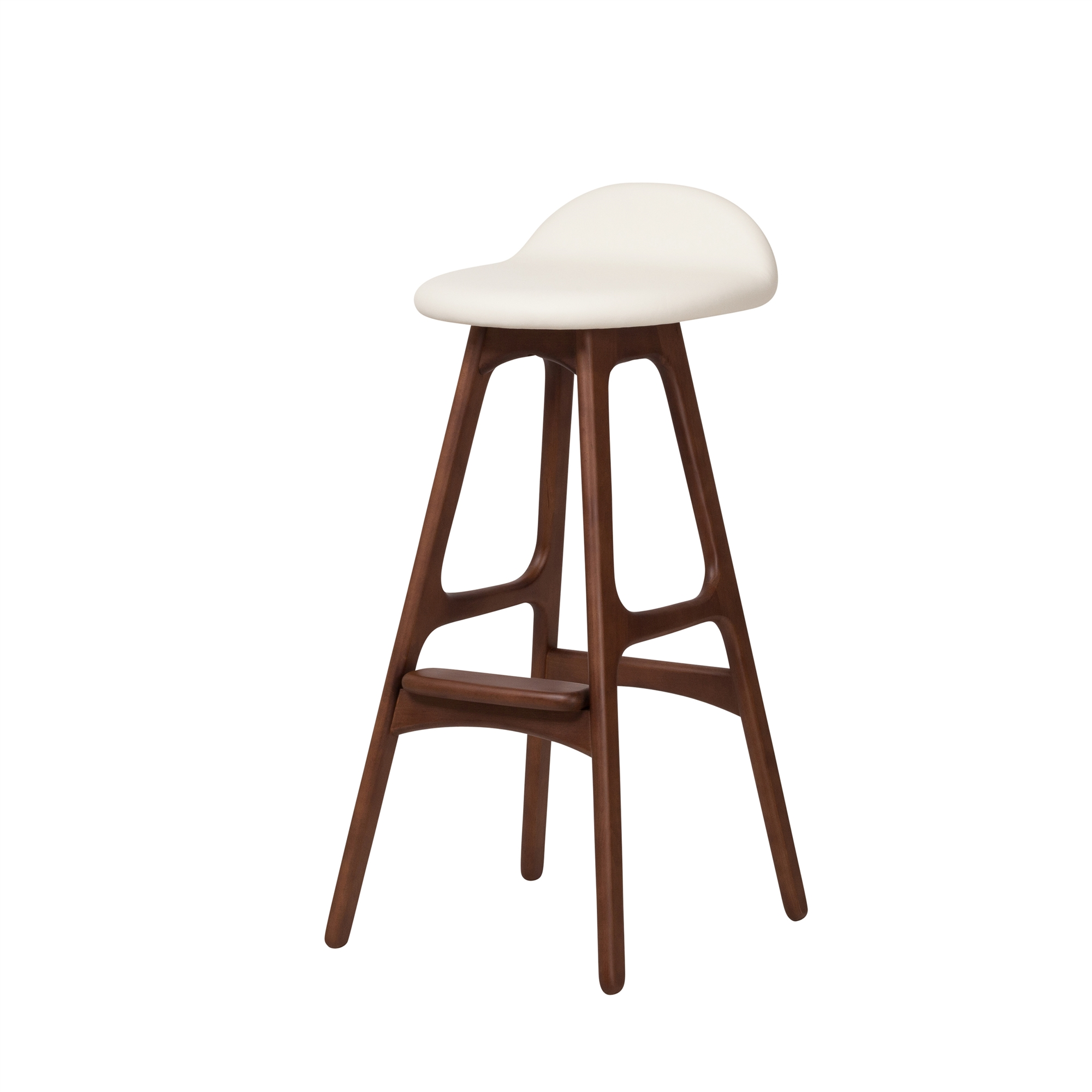 Best Of Cool Cheap Bar Stools
