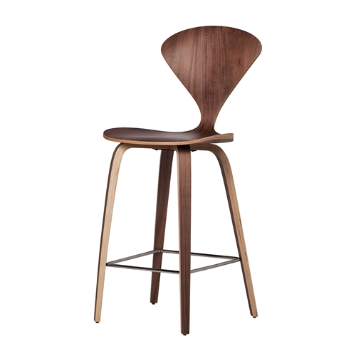 Cherner Inspired Bar Stool