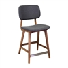 Ivor Side Chair