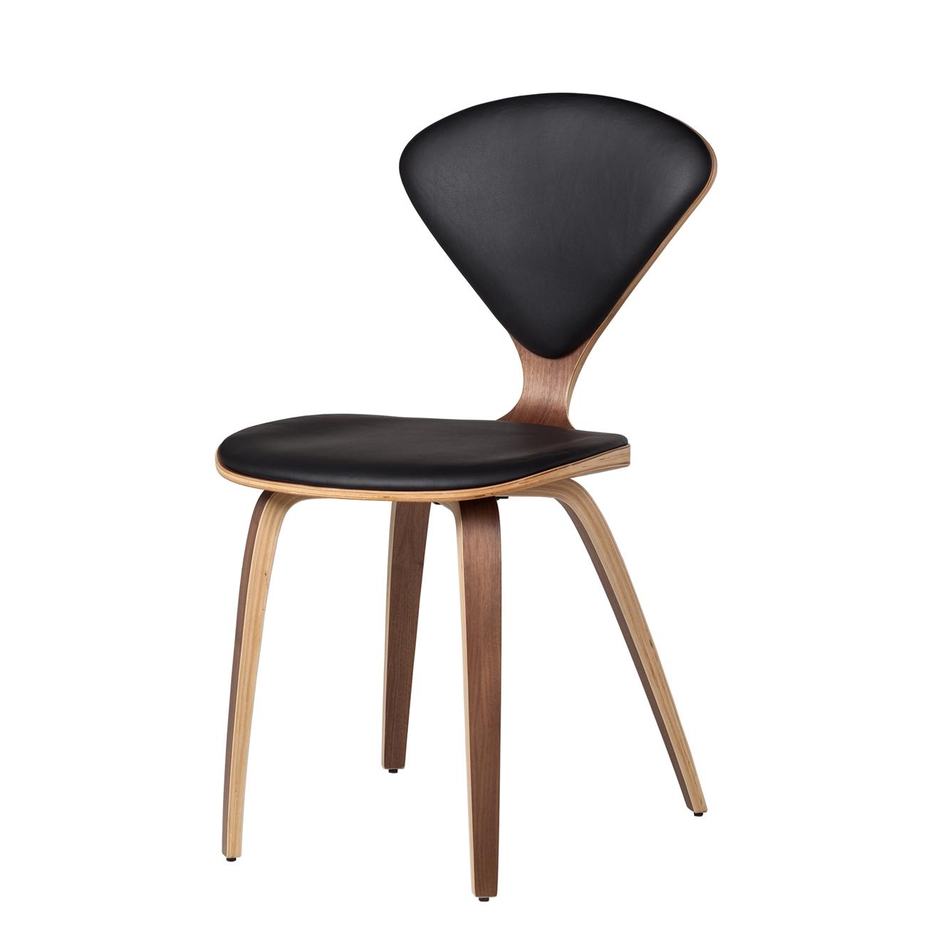 cherner furniture. Larger Photo Email A Friend Cherner Furniture L