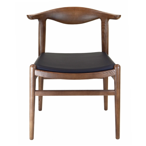 Wegner CH33 Inspired Chair