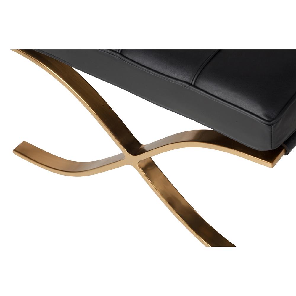 Barcelona Chair ...