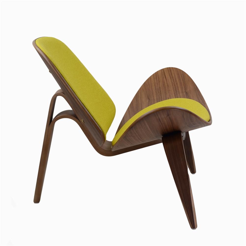 Charmant Athena 07 Lounge Chair ...