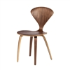 Cherner Inspired Side Chair