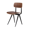 Kramer DIning Chair