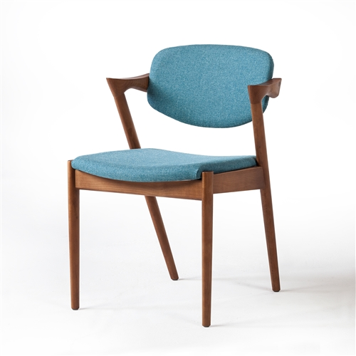 Kai Style Dining Chair