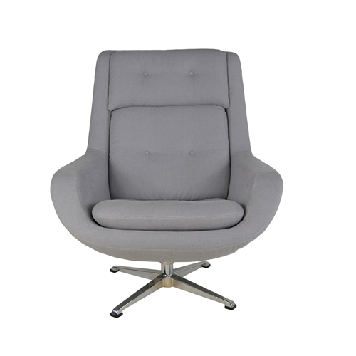 Koppla Swivel Chair