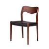 Niels Moller Replica Model No 71 Chair