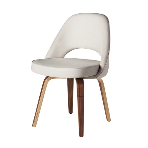 Saarinen Inspired Side Chair
