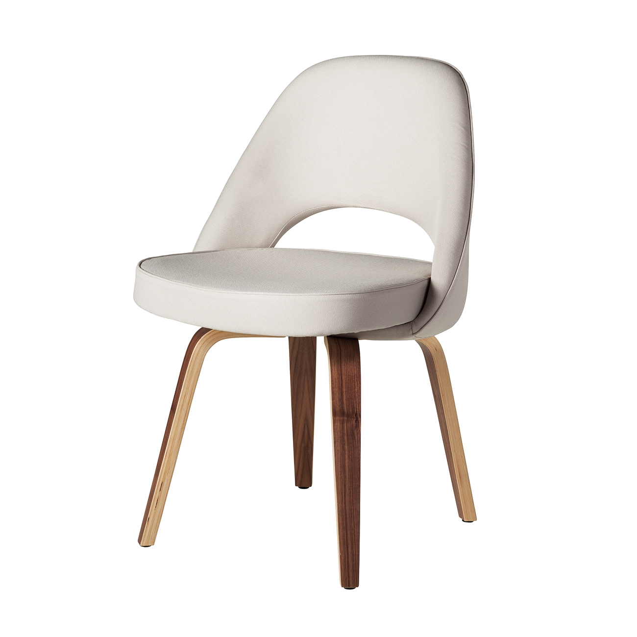 Saarinen Inspired Side Chair Larger Photo Email A Friend