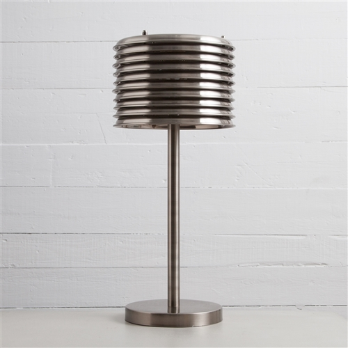 Maxwell Desk Lamp