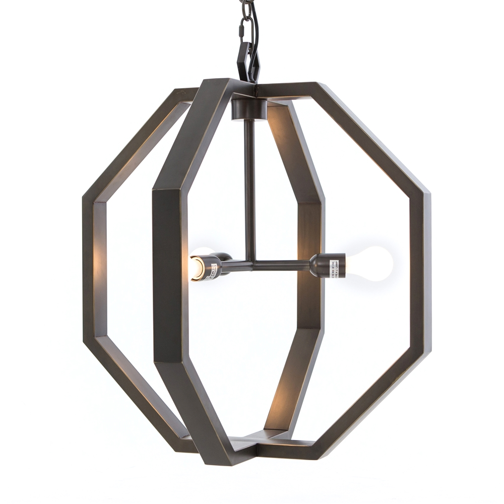 camden cooper chandelier the khazana home austin furniture store