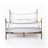 Element Westwood Queen Bed