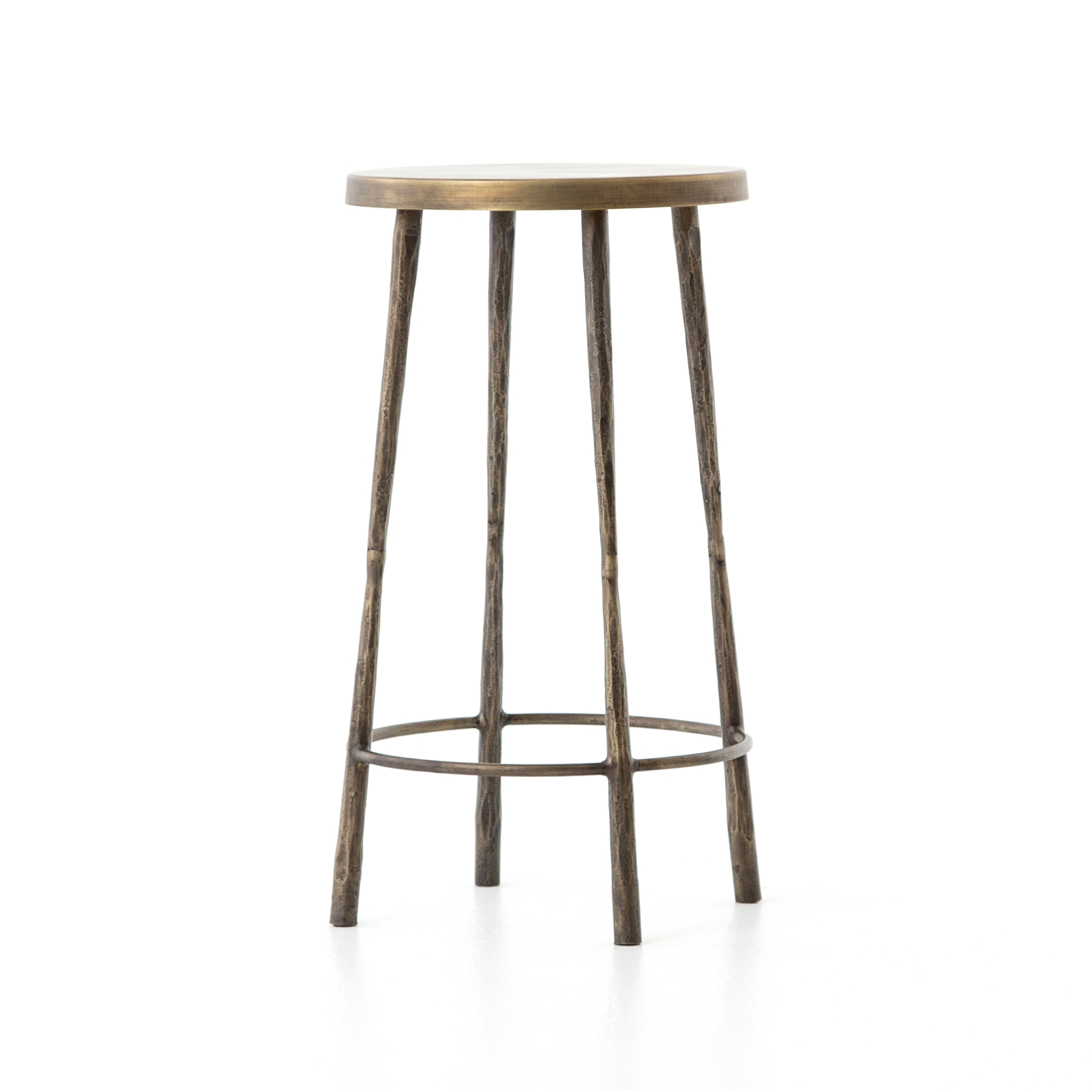 Excellent Westwood Counter Stool Pabps2019 Chair Design Images Pabps2019Com