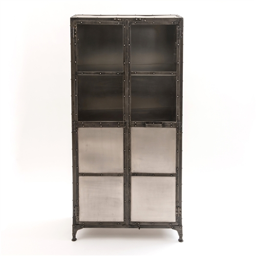 Element Bookcase