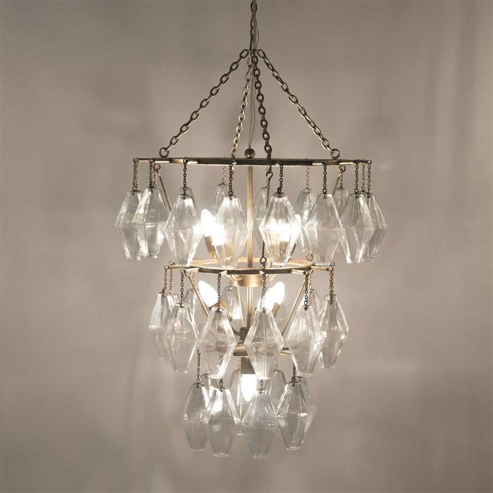 meurice b rchand alt rectangle by gold category lighting a adler jonathan chandeliers image small chandelier