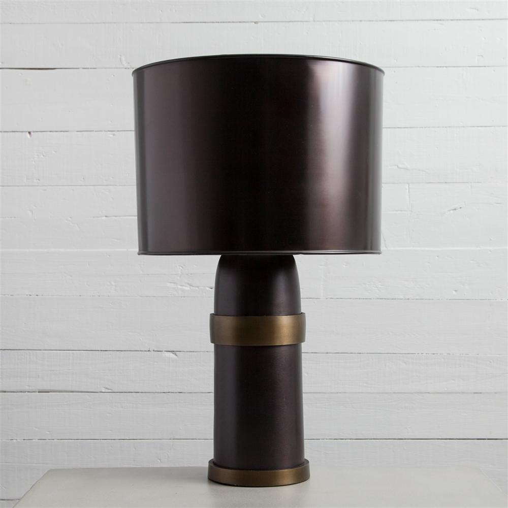 Fino table lamp the khazana home austin furniture store fino table lamp aloadofball Gallery