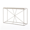Marlow Lucas Console Table