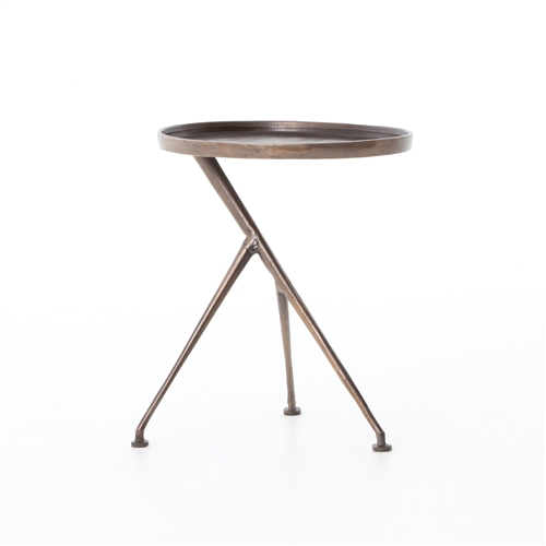 Marlow Schmidt Accent Table