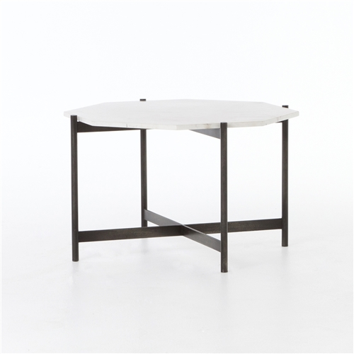Marlow Adair Bunching Table