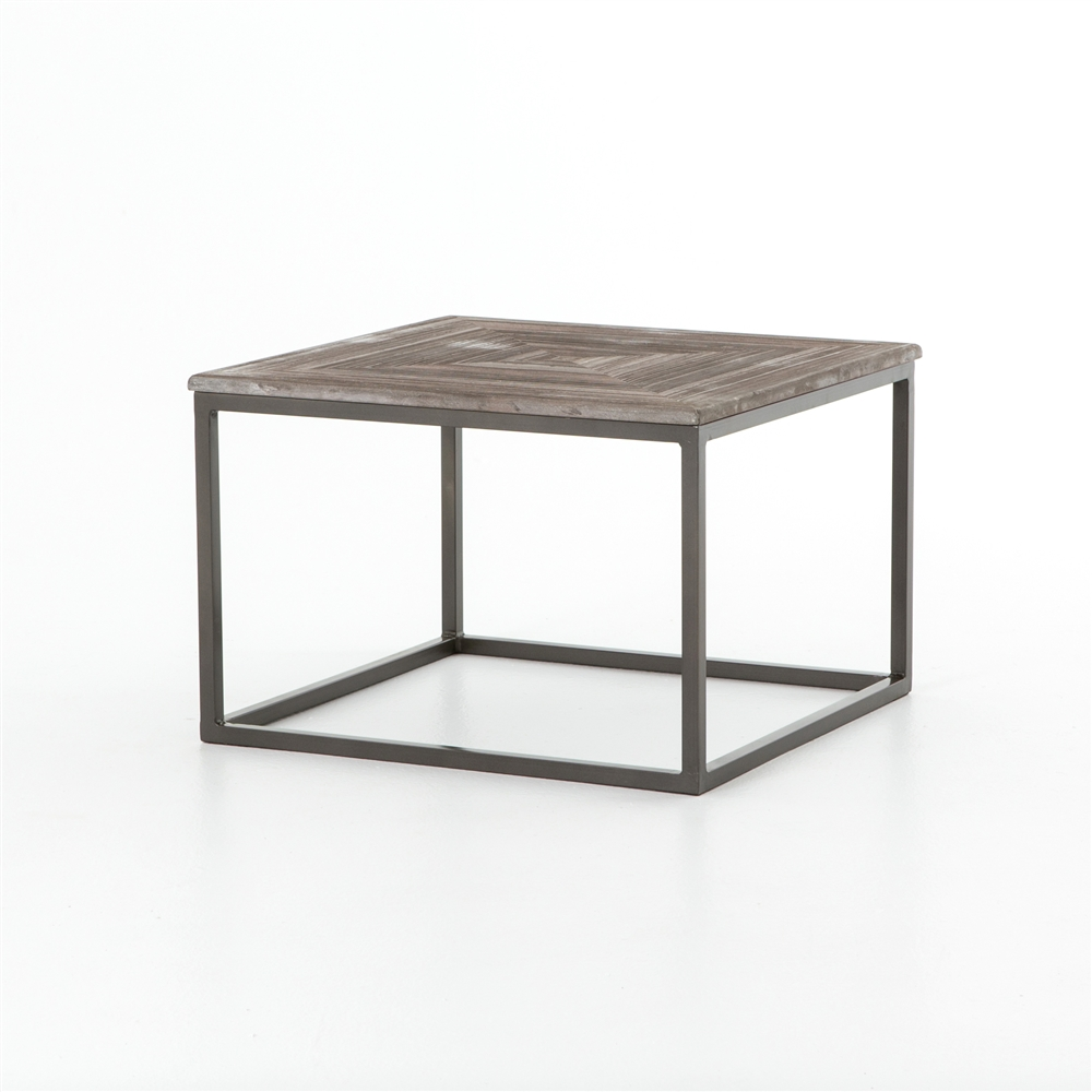Rockwell Linden Bunching Table