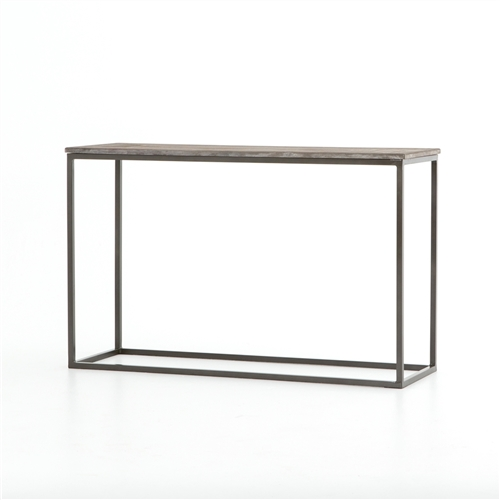 Rockwell Linden Console Table
