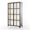 Rockwell Camila Cabinet