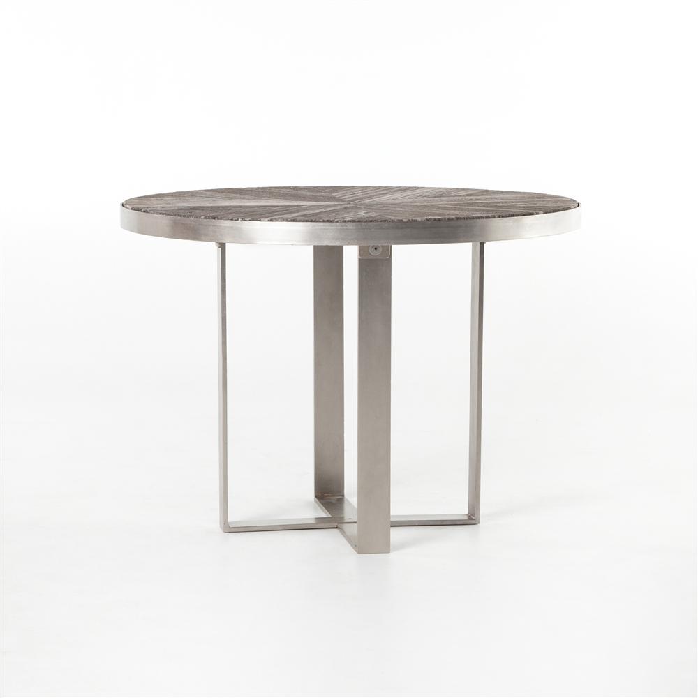 modern products circular dania corona bistro scandinavian gloss high style furniture table med