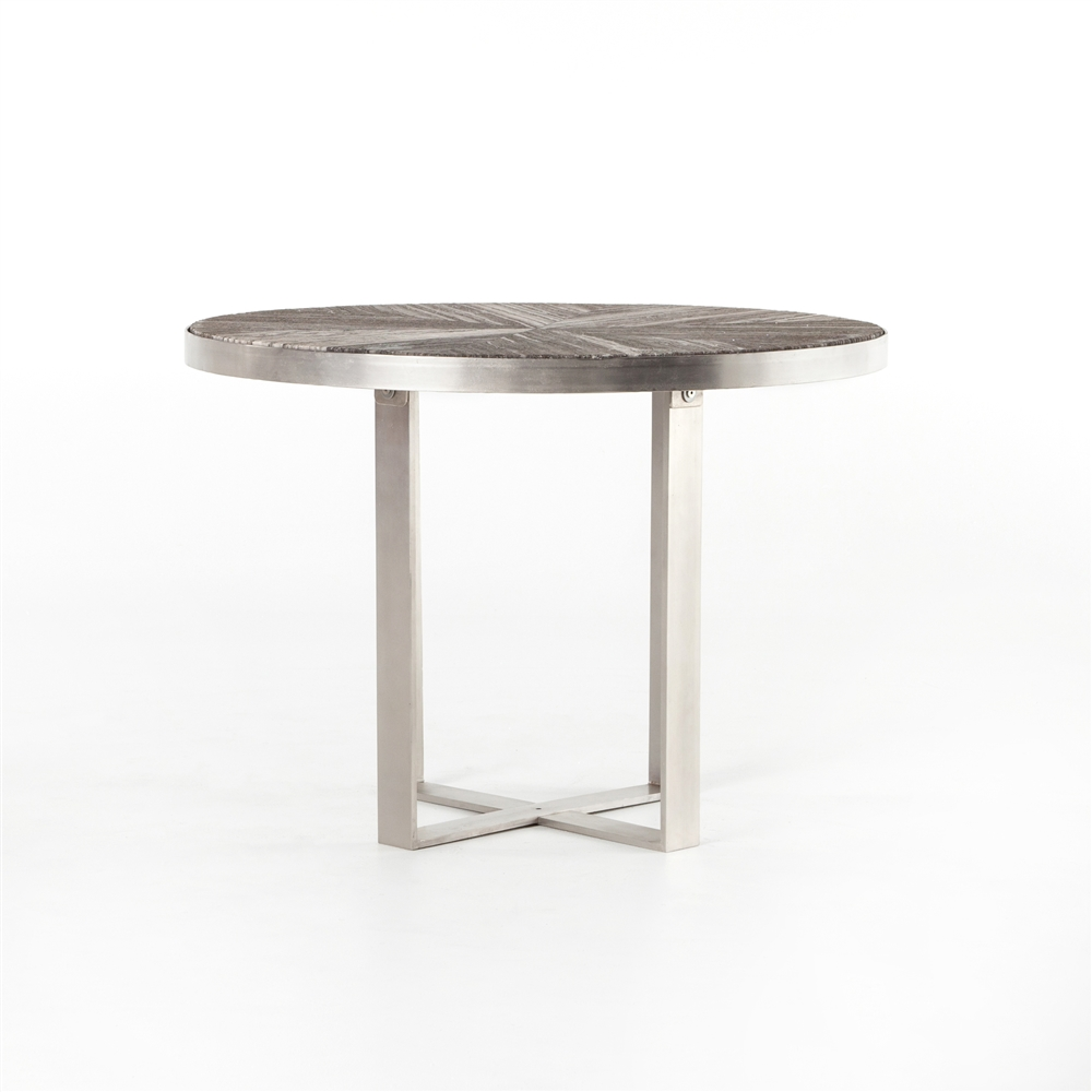 Rockwell Cypress Bistro Table