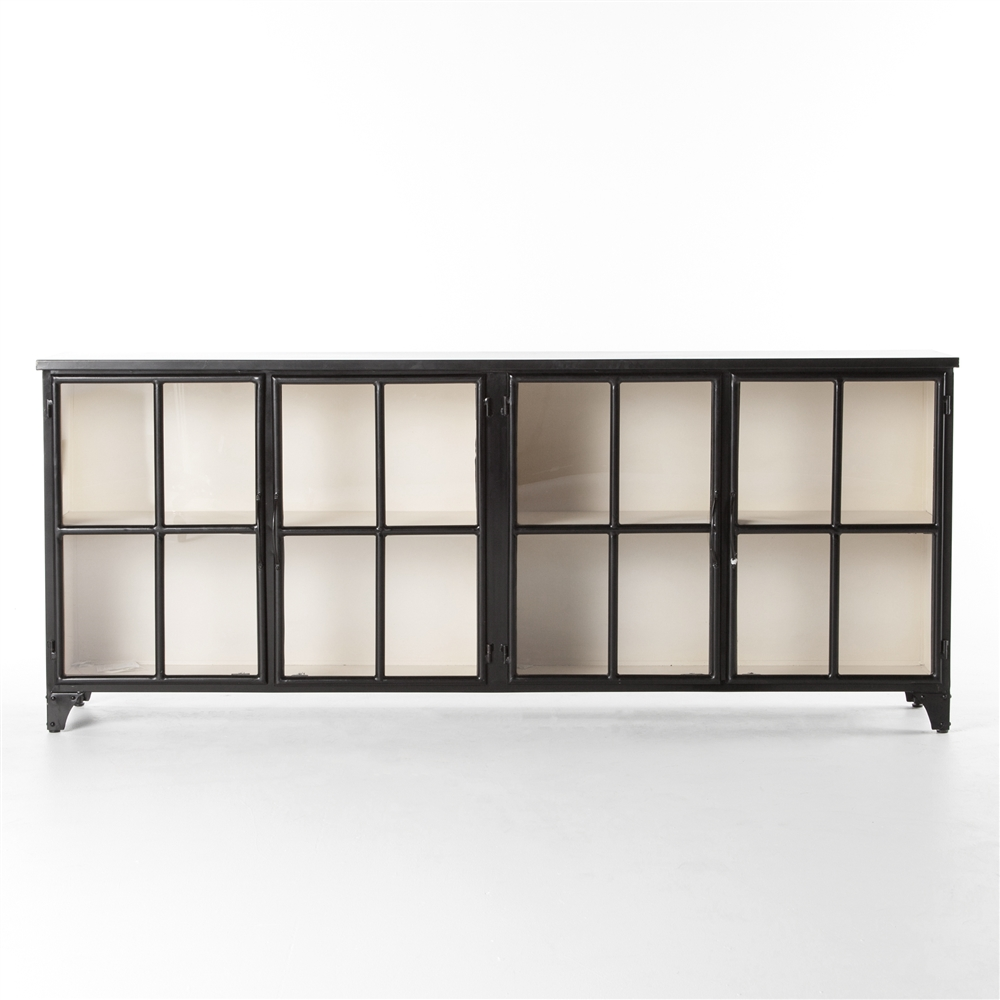 Rockwell Camila Sideboard The Khazana Home Austin Furniture Store
