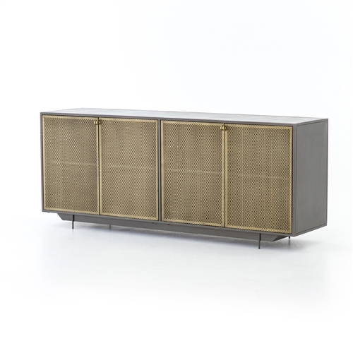 Four Hands Hendrick Sideboard