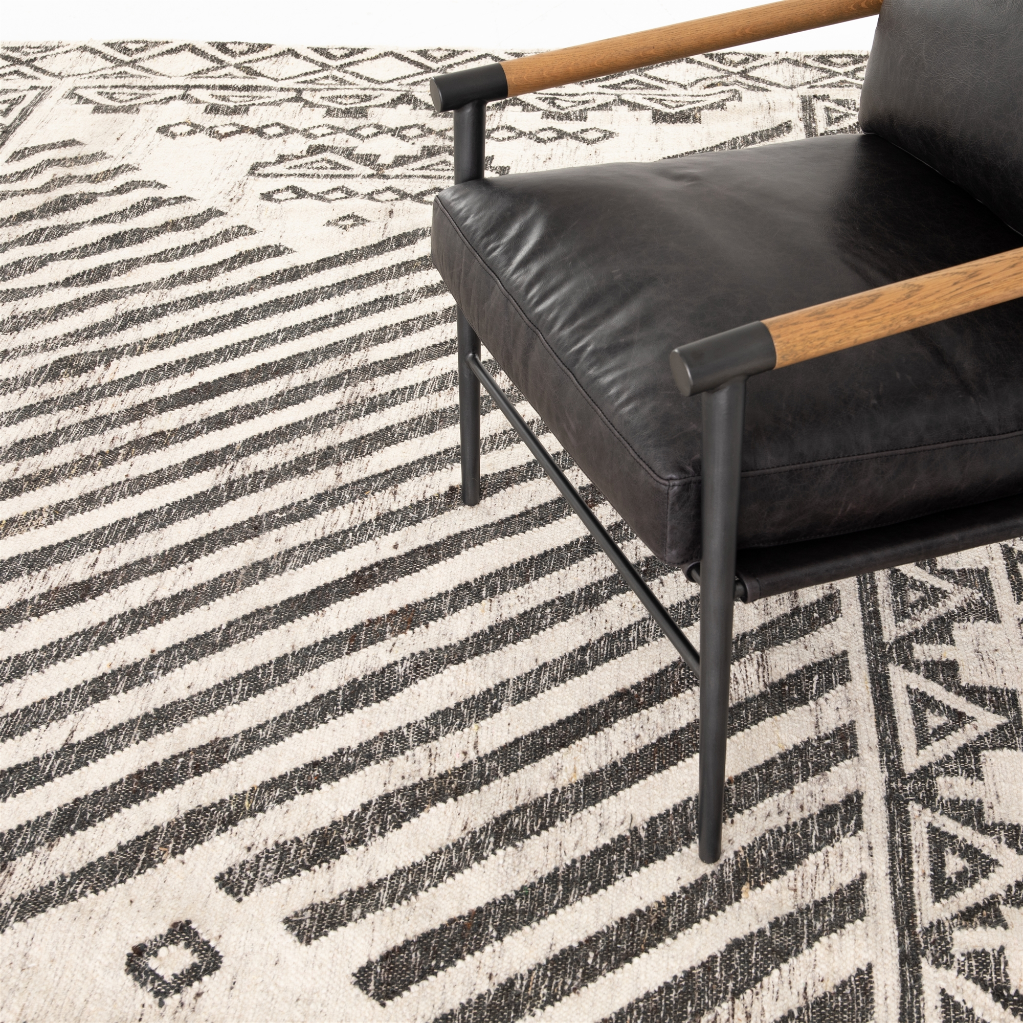 floor n decor austin.htm emmaline woven rug  the khazana home austin furniture store  emmaline woven rug  the khazana home
