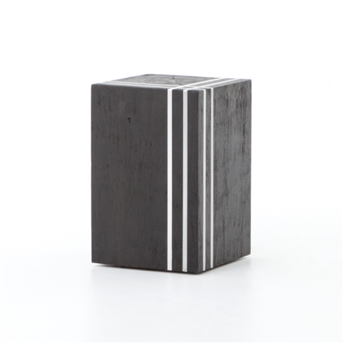 Grass Roots Kessler Stool