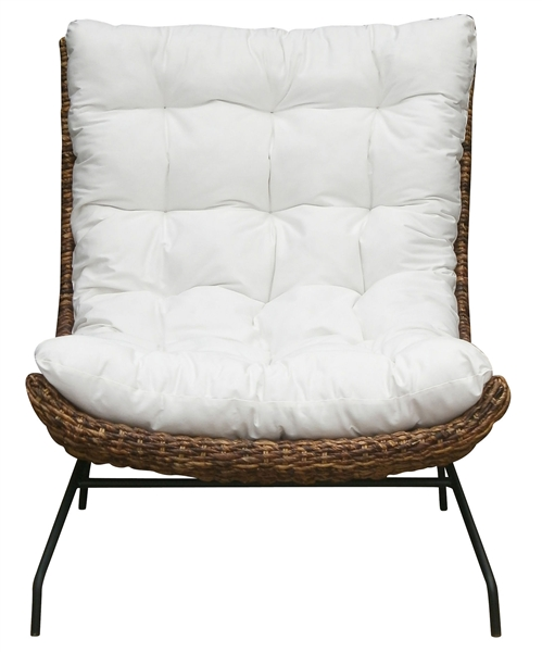 Austin Furniture Outlet: Grass Roots Alik Accent Chair, The Khazana Home Austin