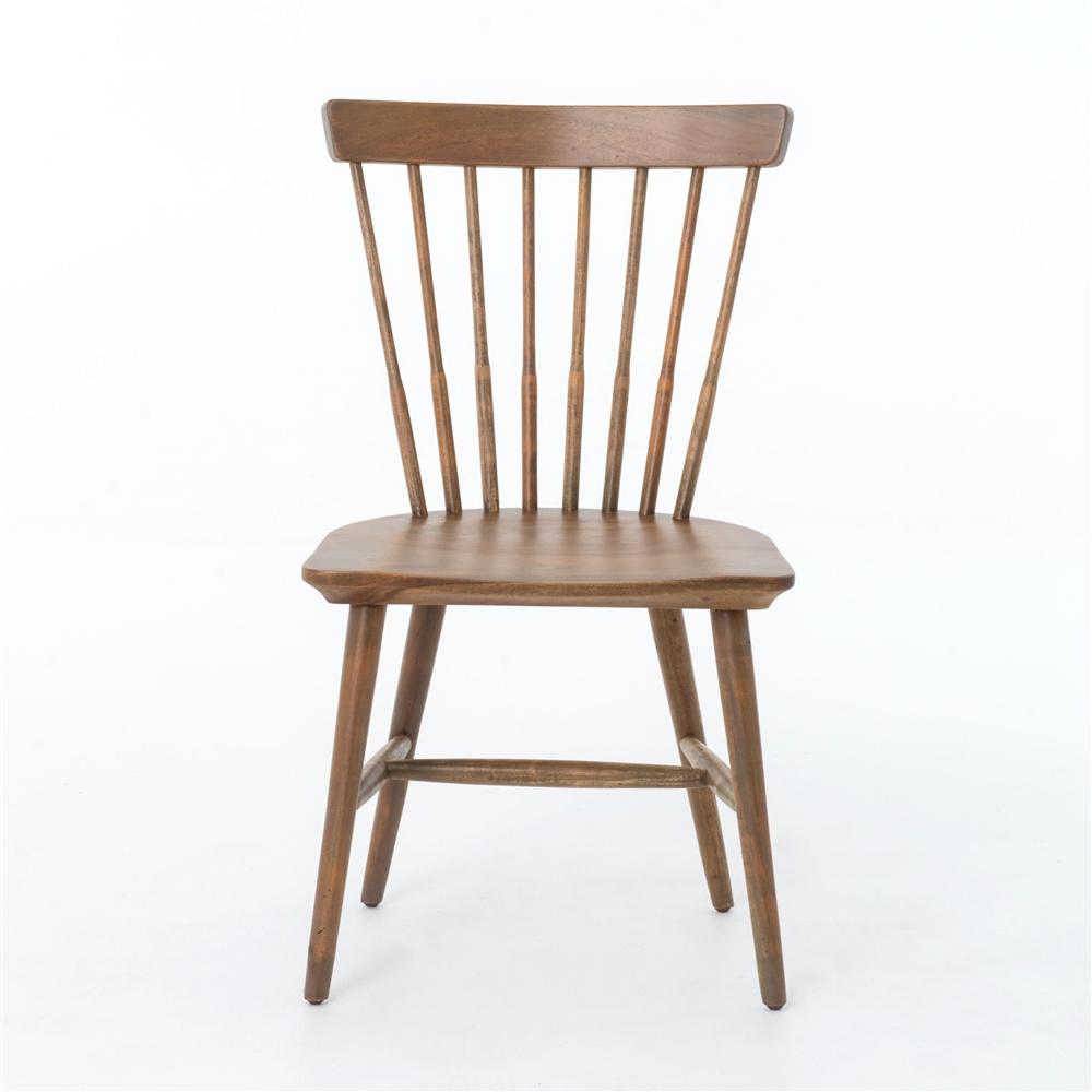 Grass Roots Modern Windsor Chair