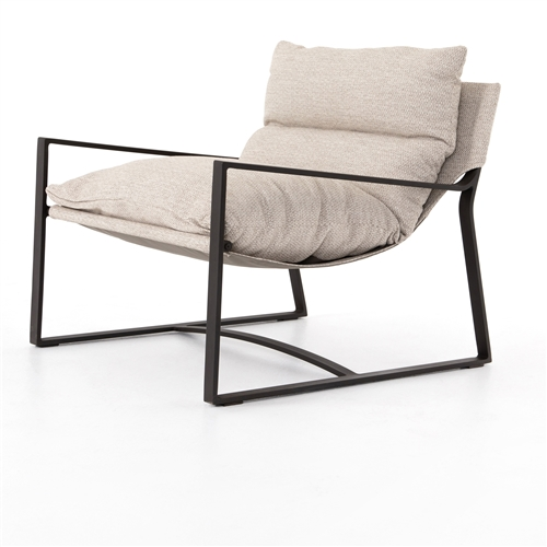 Avon Outdoor Sling Chair