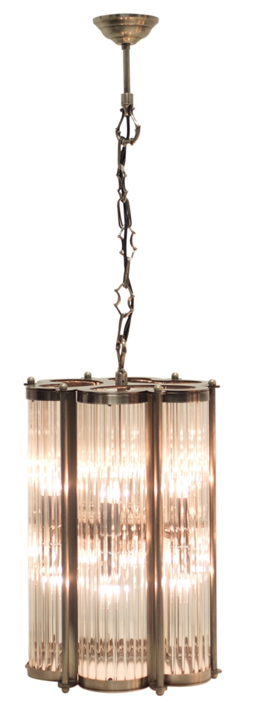 Nouveau petit chandelier the khazana home austin furniture store architects heroes nouveau petit chandelier antique pewter aloadofball Images
